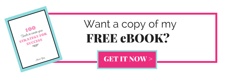 Free eBook Button