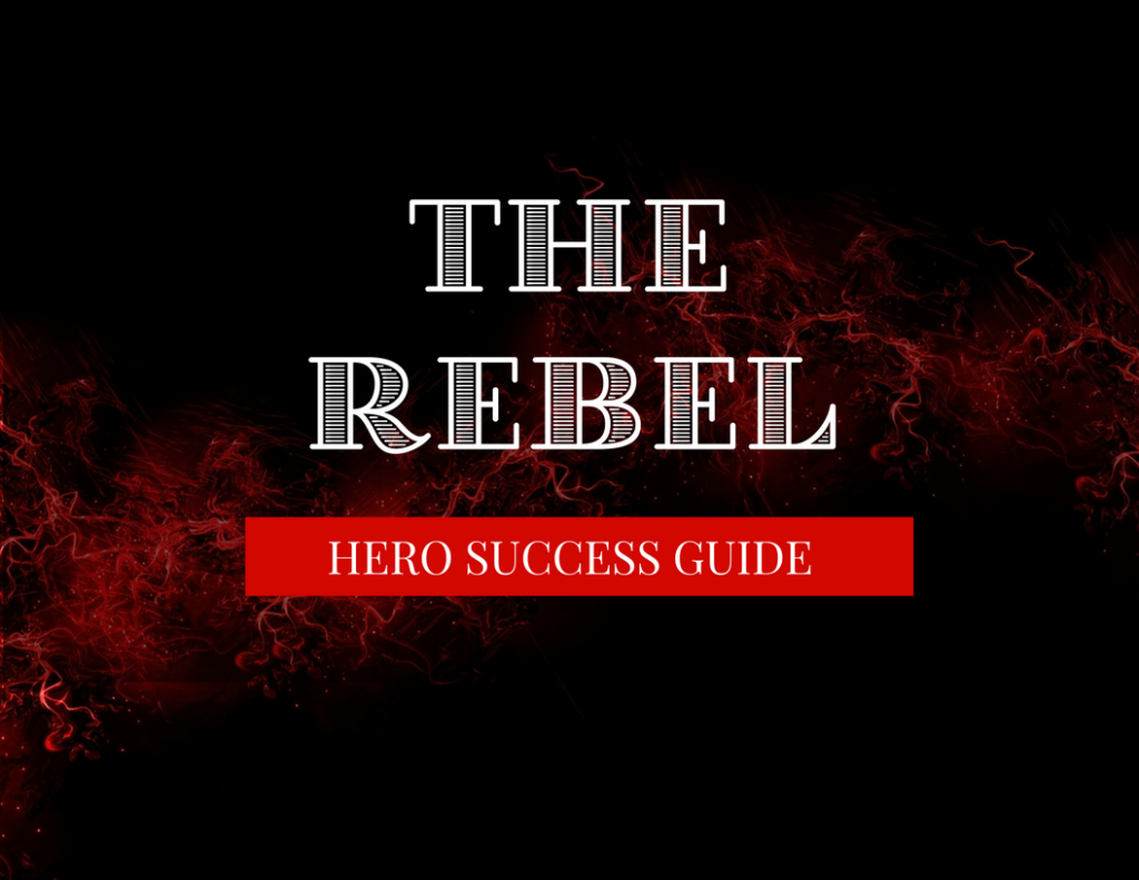 Result Hero Success Guides-- WIDE